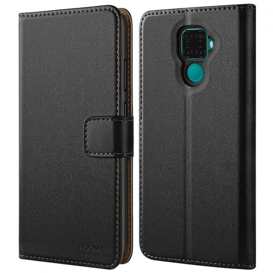 Wallet Phone Case For Huawei Mate Series