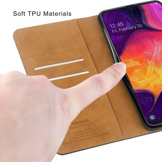 Wallet Phone Case For Samsung A Series