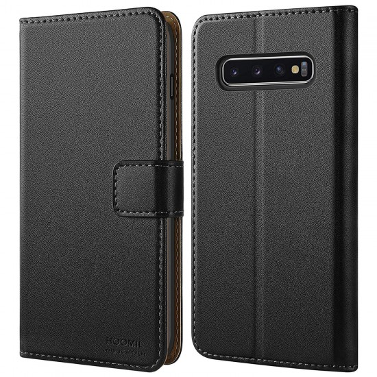 Wallet Phone Case For Samsung S Series