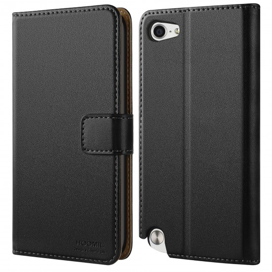 iPod Touch 7/6/5 Case