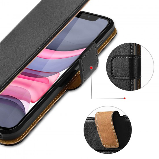 Wallet Phone Case For iPhone